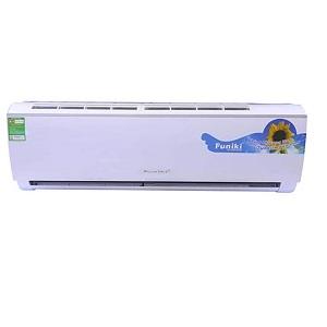 Máy lạnh FUNIKI SSC24