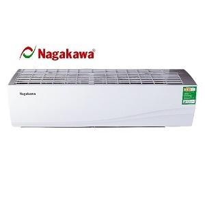 Máy lạnh NAGAKAWA NS-C09TL