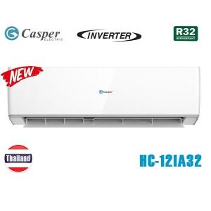 Máy lạnh CASPER HC-12IA32