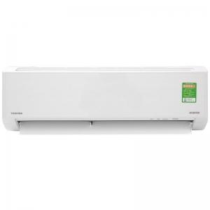 Máy lạnh TOSHIBA RAS-H10D2KCVG-V