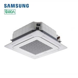 Máy lạnh âm trần Samsung Inverter AC120TN4DKC/EA