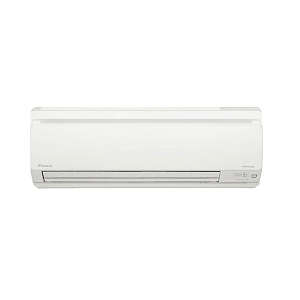 Dàn lạnh treo tường Multi Daikin FTKS60FVM