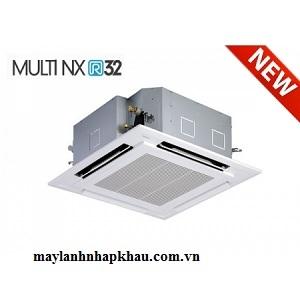 Máy lạnh âm trần Daikin Multi FFA60RV1V