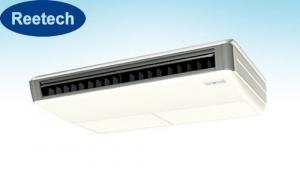 Máy lạnh áp trần Reetech RU18