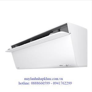Máy lạnh Panasonic CU/CS-VU12UKH-8(2019)