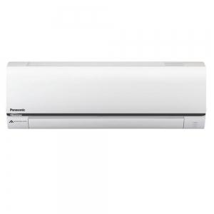 Dàn lạnh treo tường Multi Panasonic CS-MPS12SKH