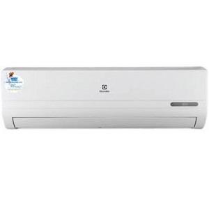Máy lạnh ELECTROLUX 09CR