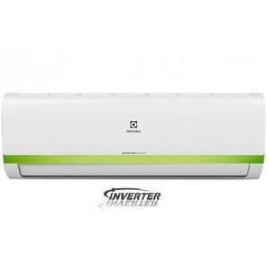 Máy lạnh ELECTROLUX 12CRK