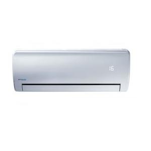 Máy lạnh FUJIAIRE FW24CBC2-2A1N