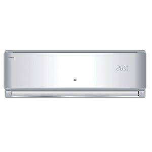 Máy lạnh Sumikura APS/APO-240SK+