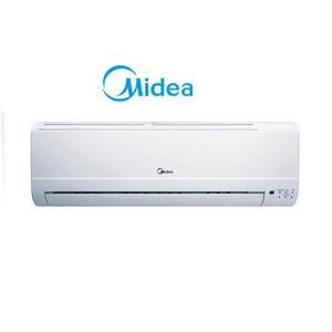 Máy lạnh Midea 24CR