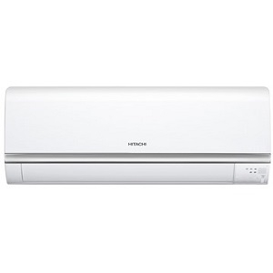 Máy lạnh HITACHI RAS-S18CAM