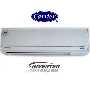 Máy lạnh CARRIER CVUR010