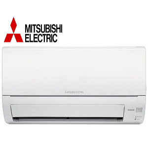 Mitsubishi Electric MS-HP50VF