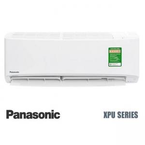 Máy lạnh Panasonic XPU18WKH-8(2020)