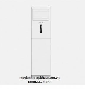 Máy lạnh tủ đứng Sumikura APF/APO-480