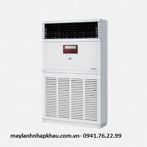 Máy lạnh tủ đứng Sumikura APF/APO-960