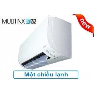 Dàn lạnh treo tường Multi Daikin CTKM25RVMV