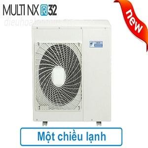 Dàn nóng Multi Daikin 5MKM100RVMV