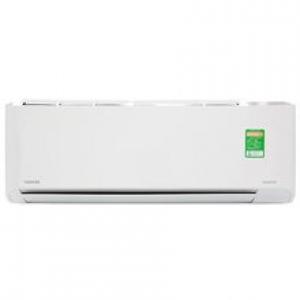 Máy lạnh TOSHIBA RAS H13C2KCVG-V