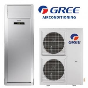 Máy lạnh tủ đứng GREE GVC18AG-K3NNB1A