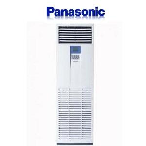 Máy lạnh tủ đứng Panasonic CU/CS- C18FFH