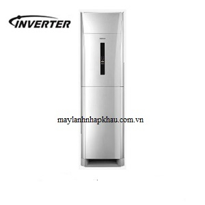 Máy lạnh tủ đứng CU/CS-E28NFQ