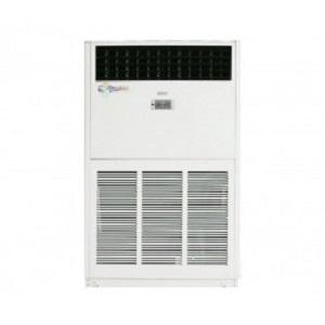 Máy lạnh tủ đứng NAGAKAWA NP- C100DL