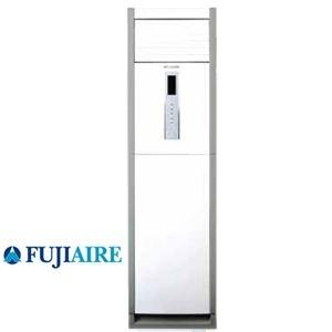 Tủ đứng Funiki FF24CBF-2A1N/FL24CBF-2A1N