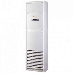 Máy lạnh tủ đứng mitsubishi heavy FDF125CR-S5