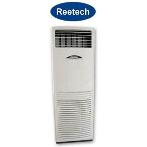 Máy lạnh tủ đứng  Reetech  RF36/RC36