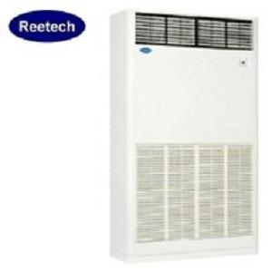 Máy lạnh tủ đứng  Reetech  RF100/RC100