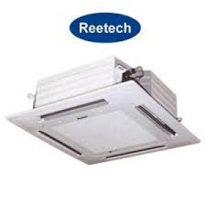 Máy lạnh âm trần Reetech RGT36/RC36