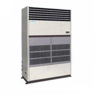 Máy lạnh tủ đứng FVGR10NV1/RUR10NY1