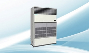 Máy lạnh tủ đứng FVPGR15NY1/RUR15NY1