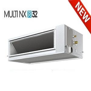 Dàn lạnh giấu trần Multi Daikin CDXM50RVMV