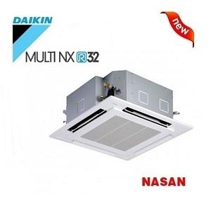 Dàn lạnh âm trần Multi Daikin FFA25RV1V