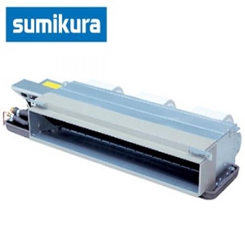 Máy lạnh giấu trần nối ống gió Sumikura ACS/APO-600