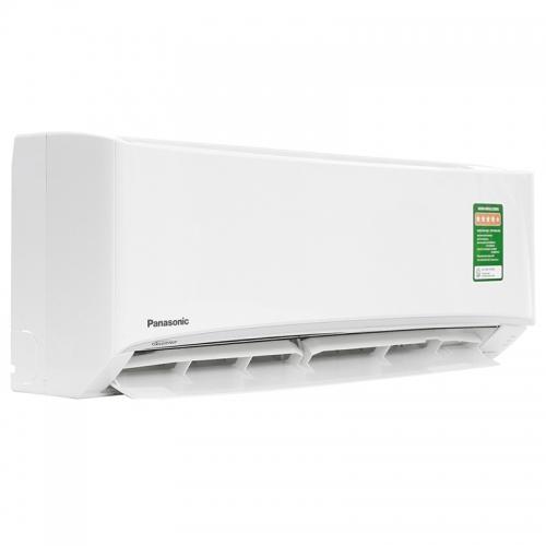 Máy lạnh Panasonic PU24VKH-8