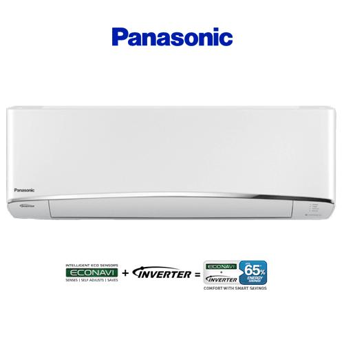 Máy lạnh Panasonic CU/CS XU18UKH-8