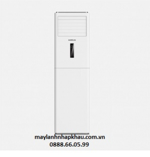 Máy lạnh tủ đứng Sumikura APF/APO-500
